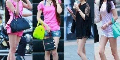 为什么哈尔滨人特别注重外表?