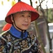 苏培盛在皇帝驾崩后去哪了?