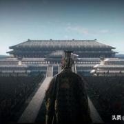 假如把赵匡胤、李世民、康熙、嬴政、刘彻、曹操关押在密室里,只能活一人,谁能胜出?