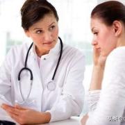 打胎会在医院留底吗?自己不说别人会知道吗?