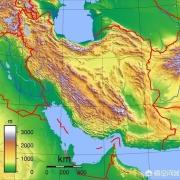 伊朗对俄罗斯重要吗?如果伊朗倒下了俄罗斯会受到哪些损失?
