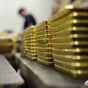 钱是存银行好,还是买黄金好?为什么?