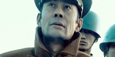 《亮剑》中,89师官兵离奇阵亡,全身未见伤口,李云龙是怎么做到的?