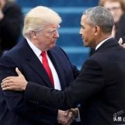 从美国民众的角度来看,特朗普和奥巴马谁的成就更高一些?