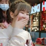 河南盛唐夜宴获央媒高度肯定,得全国人民点赞,陕西该怎么回应?