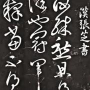 书法中楷书篆书草书行书隶书哪一种属于最高境界?