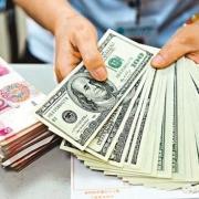 美国欠别的国家那么多钱,要是不还会怎么办?