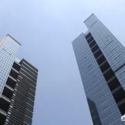 公寓、住宅和商铺哪个更具有投资价值?