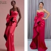 女人最好不要穿哪些颜色,没有气质还显黑?