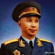 很多人觉得粟裕没入列元帅很可惜,你怎么看?为什么?