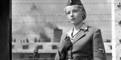 苏联克格勃为什么要花30年抓马卡洛娃?