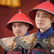 康熙三大重臣明珠,索额图,佟国维,为何只有佟国维得以善终?