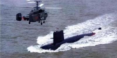 为什么039系列潜艇各个型号的外形差异这么大?