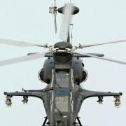 未来武直10武装直升机换装WZ-16发动机的难度大吗?