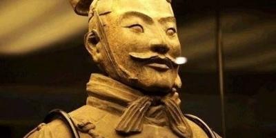 兵马俑的主人到底是谁?是秦始皇还是芈月?