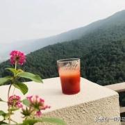 女儿在重庆工作,退休后想去重庆周边居住养老,能否推荐一下哪个地方好?