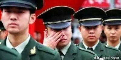 邯郸地区有哪些退伍军人可以免费去的景区?