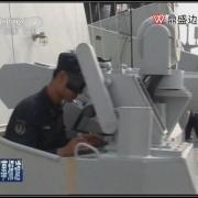 056型护卫舰的副炮火力如何?
