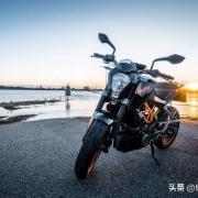 福州一少年骑摩托车逆行被撞身亡,家属索赔120万,如何解读?