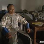 《雍正王朝》中老八的实力到底多大,让雍正到了生命最后一年才将其摆平?