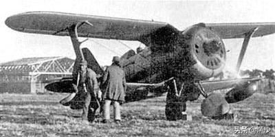 """苏联援华航空队与美国""""飞虎队""""哪个对中国抗日战争帮助更大?"""