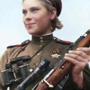 二战后期苏联完全有能力占领整个欧洲,他为什么不占领整个欧洲?