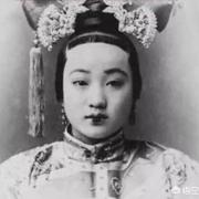 当年推珍妃投井的大太监崔玉贵后来怎么样了?