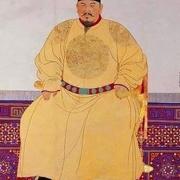 古代皇帝不让太子结党,但是太子最后还是要继位,没有自己的心腹,太子怎么坐稳皇位?