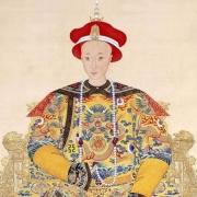 同治帝驾崩的时候已经亲政,为什么他没有遗诏或指定继承人?