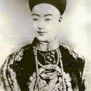 如果清朝跟日本的甲午战争没有输,那么中国最后会不会走上君主制?