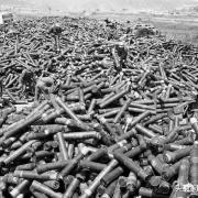 上甘岭战役到底惨烈到何种地步?为什么志愿军会伤亡1万多人?