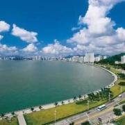 去珠海旅游,怎么安排比较好?