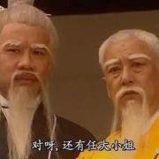 《笑傲江湖》中方证大师的武功属于什么水平?
