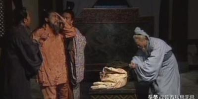 恐怖的建安二十四年,三国大批名人为何密集死去?