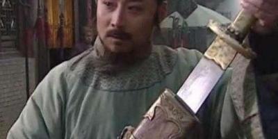林冲买刀用一千贯,武松打虎知县赏一千贯,一千贯相当于现在多少元?
