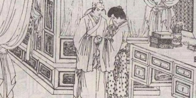 为什么有人说蒲松龄的《凤阳人士》是最不可思议的一篇小说?