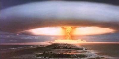 氢弹的最大威力有多强?地球能承受的住吗?