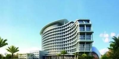 投资一个五星级酒店需要多钱?多长时间能回本?