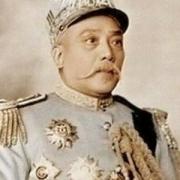 袁世凯拥兵7万就敢篡位,曾国藩领军50万却甘为人臣,他在怕什么?