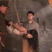 战争中的一些人严刑拷打招供之后真能保命吗?