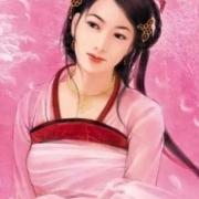 秦始皇母亲赵姬,究竟是怎样的一个人?