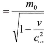 宇宙为什么要限制光速,限制光速背后的玄机是什么?