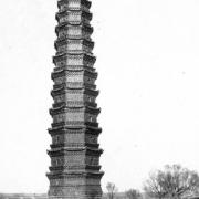 河南的省会在开封市,为何1954年迁到了西边的郑州市?