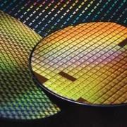 中国芯片很少提到中国科学院,中科院能为芯片科技起到领军作用吗?
