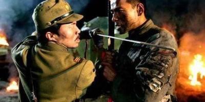 日军刺刀术远超苏联,为何不和苏联拼刺刀?