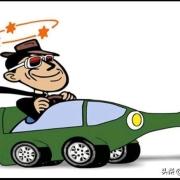 被交警拦车后自己往嘴里灌酒的人,交警会怎么处理?