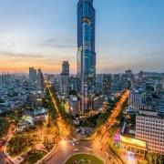 苏北买房人涌入南京,他们更喜欢买哪些楼盘?