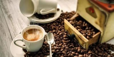 长期喝咖啡对身体会有什么危害?喝咖啡对身体有好处吗?