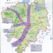 南京都市圈有什么影响和好处?