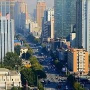 郑州两年后的房价会怎么样?